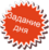 FoS Daily Quest Icon ru
