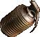 FoT tangle grenade