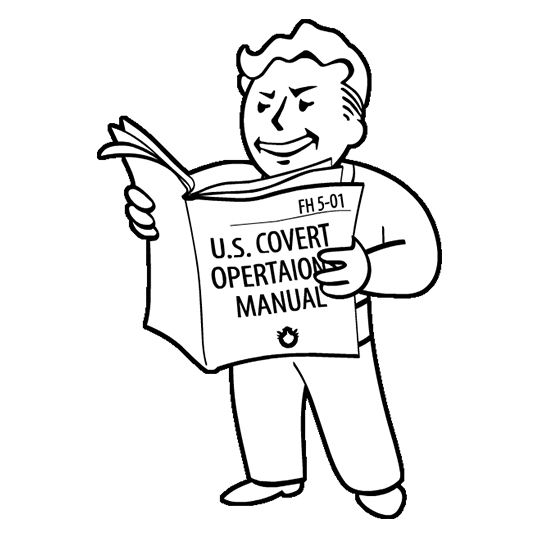 Icon US Covert Operations.png