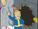 Fallout 76 achievements and trophies