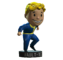 Sneak Bobblehead model FO4