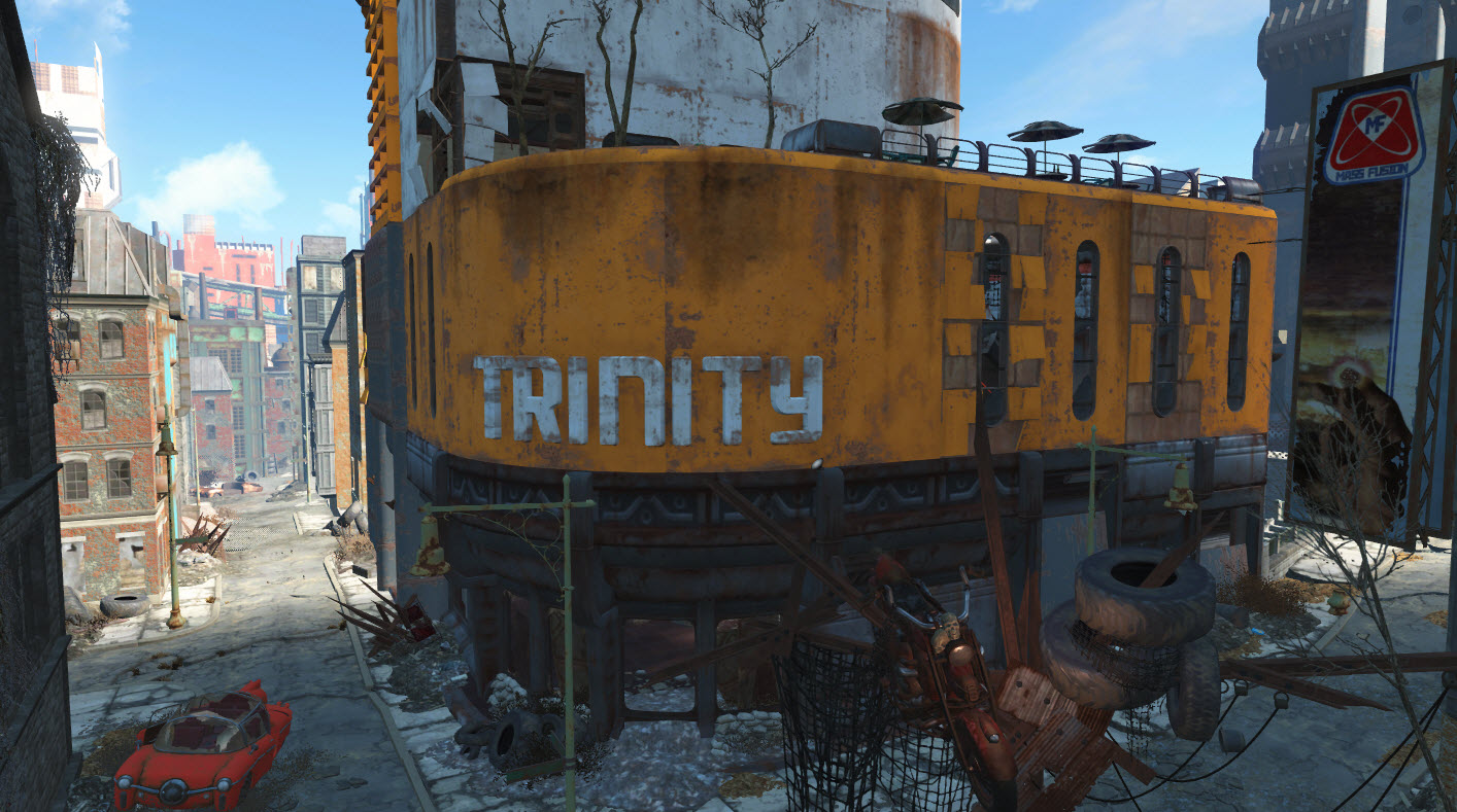 TrinityTower-Base-Fallout4