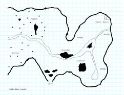 VB DD05 map Forbidden Lands