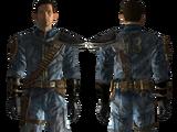Categorycouriers Stash Fallout Wiki Fandom Powered By Wikia
