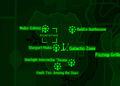 ArcjetGForce-Map-NukaWorld.jpg