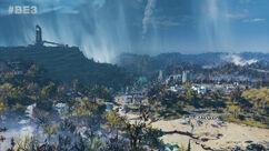 CharlestonE3-Fallout76