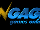 Engage Games Online
