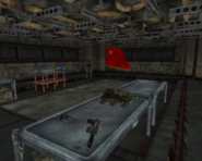 FO3OA Test Phil Room 1