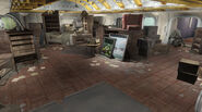 FO4-FarHarbor-Vault118-Julianna and Bert's room