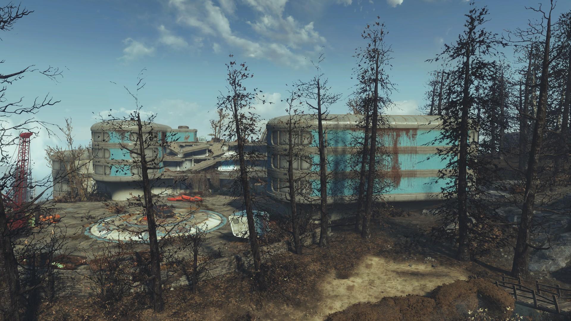 FO4-FarHarbor-locations-CliffsEdgeHotel3