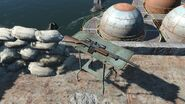 FO4 Mahkra Fishpacking4