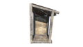 FO4 Shack Wall Inner Corner 4.png