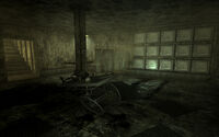 Fo3PL TDC morgue int bodies