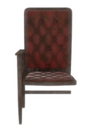 Fo4-Chair-world9