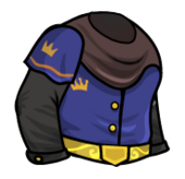 FoS nobility outfit