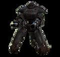 Sentry bot model.png