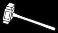 Alternate Sledgehammer icon.png