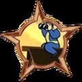 Badge-1221-1.png