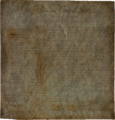 Bill of Rights GECK.png