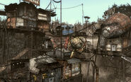 FO3 Arsenal Mgt panorama