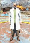 FO4-nate-fathers-lab-coat