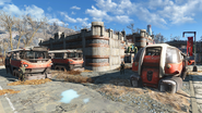 FO4NW Nuka-World transit center 6