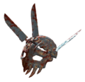 FO4 NW DisciplesSpikedHelmet.png