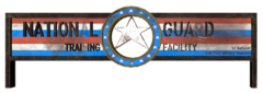 FO4 National Guard sign