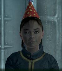 Fallout3 2008-10-30 18-57-09-97