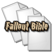 Fallout Bible installment.png