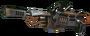 Fo2 Improved Flamer