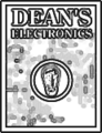 Icon Deans Electronics.png