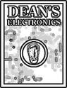 Icon Deans Electronics