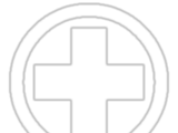 Больница «Кендалл»