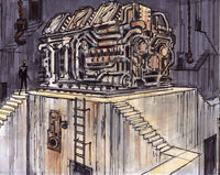 Vault87conceptart