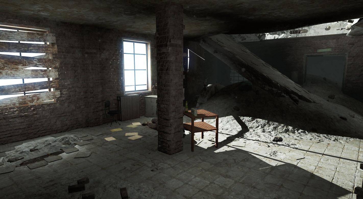 Warehouse3-Interior3-Fallout4