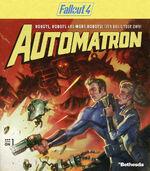 Automatron FO4