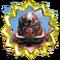 Badge-2684-6