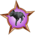 Badge-6819-0.png