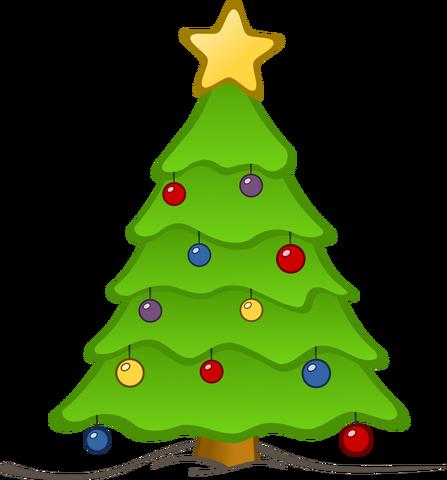 File:ChristmasTreeIllustration.png