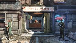 DaisysDiscounts-Fallout4