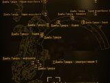Дамба Гувера — электростанция 4