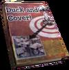 FO3 BookSkillExplosives