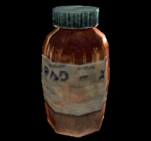 File:FO3 Rad-X.png