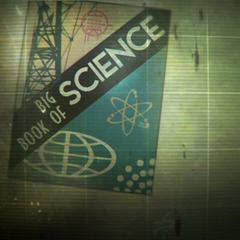 «Наука для всіх» на <a class=