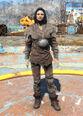 FO4-ChildofAtom-ShortBrownRags-Female.jpg