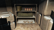 FO4 Boston Mayoral Shelter int 4