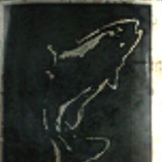 Fishbrau logo