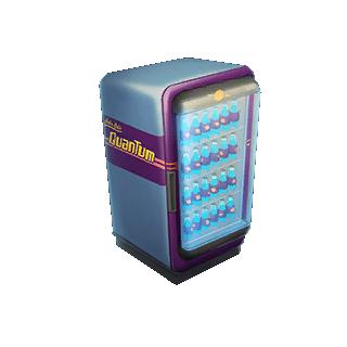 Автомат (150 шт.)
