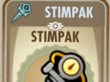 Stimpak (Fallout Shelter)